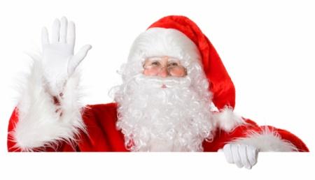 Julklappar och julklappstips 2018
