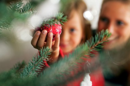 Ha en riktigt fin jul i år.