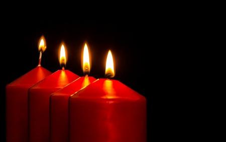 advent-ljus
